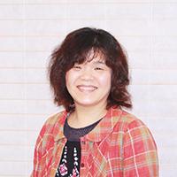 utide_kyouko